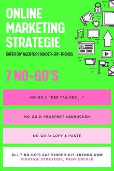 Sofortprogramm Online Strategie: 10 Punkte Umsetzungsplan. Arbeite an deinem Online Erfolg. #marketing #socialmedia #content #contenplaner #erfolgreich #mittelstand #coaching #industrie #strategischesmarketing #strategie #instagram #instagramhowto #onlinemarketing #onlinestrategie #KinderDIYTrends #KäferInternetdienstleistungen #selbständig #gründer #wachstum #beratung Strategisches Marketing, Diy Trend, Planer, Coaching, Trends, Instagram, Counseling, Dots, Training