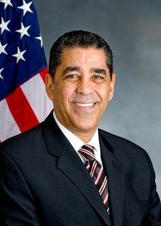 Presentarán informe sobre relaciones entre los Estados Unidos y el Caribe Congresista Adriano Espaillat participará en el evento que se desarrollará este 27 de julio   EE.UU.- REDACCIÓN.