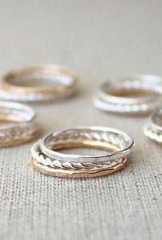 Bridesmaids Gift / Bridesmaids Jewelry