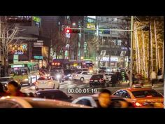 timelapse native shot :13-12-25 TL- 홍대앞-26 3888x2160 30f_1