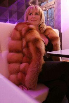 Www bollywood women sexy pohtos xxx