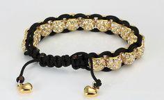 Shamballa bracelet,Shamballa bracelet,Shamballa bracelet,Shamballa bracelet,