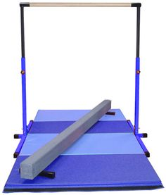 1000 Images About Nimble Sports Gymnastic Equipment On