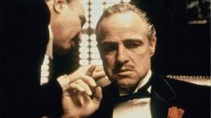 5 Famous Movie Quotes That Can Inspire Entrepreneurs