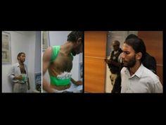 """Bomba"" em candidato da OAB na Bahia era de bala gengibre"