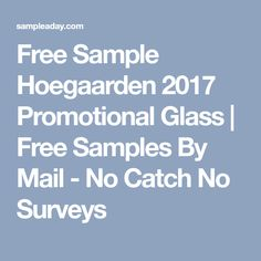 Free  Olive Garden Gift Card After Cashback  Free Samples Sign