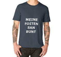 'Schützenverein Sport schütze ' Lightweight Sweatshirt by Che - Tatanka Llamas Animal, Vintage T-shirts, Pullover, Guys And Girls, Hoodies, Sweatshirts, Birthday Shirts, Laptop Sleeves, Wwii