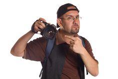 Atunci cand te apuci de fotografie, nu exista formule magice care sa-ti aduca instant fotografiile perfecte. Primii pasi in acest domeniu ii faci exersand! Insa, pentru a face aceasta perioada mai ... Mai, Headset, Headphones, Electronics, Knives, Headpieces, Headpieces, Hockey Helmet, Ear Phones