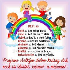 Crafts For Kids To Make, Diy And Crafts, Mish Mash, In Kindergarten, Motto, Montessori, Preschool, Nursery, Clip Art