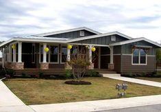 9 best triple wide mobile homes images on pinterest triple wide rh pinterest com