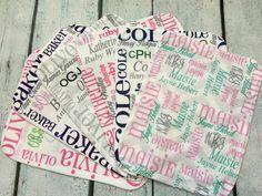 Baby Lovey, Baby Bibs, Burp Rags, Lovey Blanket, Large Blankets, Baby Monogram, Personalised Blankets, Small Baby, Baby Skin