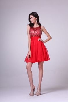 Cinderella Divine JC940 - price  151.00 EA - Look marvelous in this  adorable gown. 1424934db