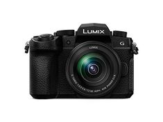 Panasonic launches rugged designed hybrid mirrorless camera Lumix with Video Technology Home Camera, Camera Lens, Support Smartphone, Panasonic Camera, Bluetooth, Ios, Camera Prices, Telephoto Zoom Lens, Slow Shutter