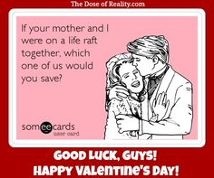 Our advice for how to win your man over this Valentine's Day! http://www.thedoseofreality.com/2013/02/11/dont-grill-a-steak-grill-your-man-on-valentines-day/