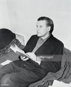 Baldur von Schirach was one of 24 Nazi leaders tried for World War II war crimes in tribunals held in Nuremberg Germany from October 18 1945 to...