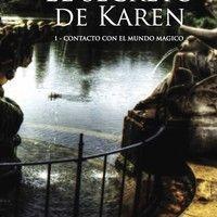 RCM ENTREVISTA LYDIA SANCHEZ 110714 by El secreto de karen on SoundCloud