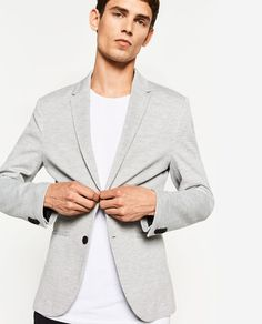 210e60c4bf 10 Best Jesse's style images in 2017 | Canada, Ss 17, Blazers for men