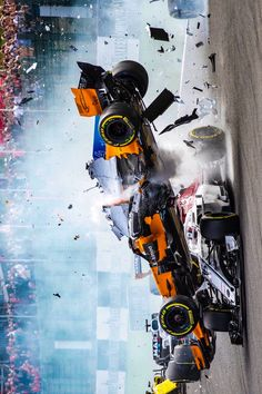 You are in the right place about Formula 1 Wallpapers monaco Here we offer you. F1 Wallpaper Hd, Car Wallpapers, Custom Wallpaper, Grand Prix, Mclaren Formel 1, F1 Crash, Gp F1, Ferrari F12berlinetta, Bmw Autos