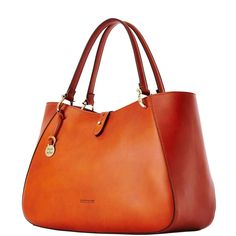 Prodigious Tricks: Hand Bags And Purses Boots hand bags diy ideas.Hand Bags Black Style hand bags and purses boots. Fall Handbags, Hermes Handbags, Cheap Handbags, Burberry Handbags, Handbags Michael Kors, Fashion Handbags, Tote Handbags, Purses And Handbags, Tote Bags