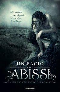 Lies Beneath #1 http://www.vivereinunlibro.it/2012/09/anteprima-un-bacio-dagli-abissi.html