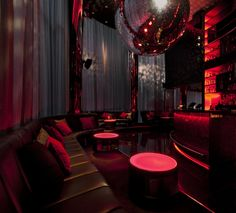 Restaurant and Bar Design Awards - Entry Lounge Club, Bar Lounge, Bar Interior, Interior And Exterior, Interior Design, Restaurant Design, Restaurant Bar, Plywood Furniture, Nightclub Design