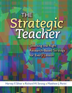 Does anyone know of any research based reading techniques for teaching?