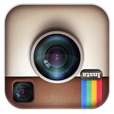instagram Cool Stuff, Stuff To Buy, I Am Awesome, Cool Outfits, Projects To Try, Places To Visit, Cooking Recipes, Instagram, Romantic