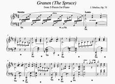 Free Piano Sheet Music – Waltz – Bartok | Klaviernoten