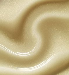 #wwwolivierplacetcom #paillete #photo #crmecrème pailletée photo www.olivier- Beauty Care, Hair Beauty, Visual Advertising, Golden Texture, Perfume Making, Texture Photography, Yellow And Brown, Smooth Skin, Textures Patterns