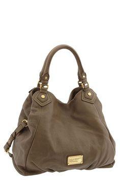 Perfect Handbag for fall! my-style