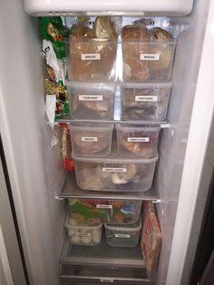 kenmore 22442 freezer. kenmore 14 cu. ft. upright freezer - white 22442 | refrigerators pinterest refrigerator