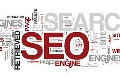 Forum SEO shouldn't be something you consider to be impossible. There are still many things you can do to help increase the search engine optimization of your online message forum communities. These are a few tips to help you develop your own...