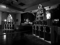 dub livity soundsystem