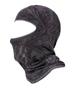 a81fb55fabc Buff Balaclava Microfiber Buff Cavalier One Size   Learn more by visiting  the image link.(This is an Amazon affiliate link and I receive a commission  for ...