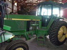 11/29/16 Lamoine Smith Retirement Farm Equipment Auction - 2021 D Road | Minden, Nebraska - Ruhter Auction & Realty, Inc.402-463-8565 ruhterauction.com