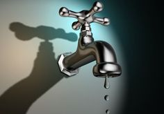 Πρέβεζα: Χωρίς νερό τα απογεύματα ο Λούρος Πρέβεζας