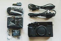 X-Pro2-Unboxing-10.jpg