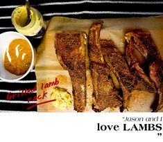 lamb ribs featured header