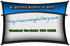 http://www.orangeholidays.co.uk/all-inclusive-egypt-cheap-all-inclusive-holidays-to-egypt.html all inclusive holidays to egypt