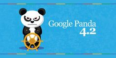 Google Panda 4.2 – What all is new in this Google algorithm update?