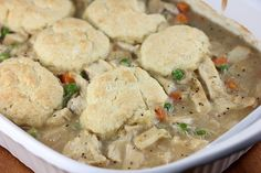CHICKEN AND DUMPLING CASSEROLE RECIPEReally nice recipes. Every #hashtag