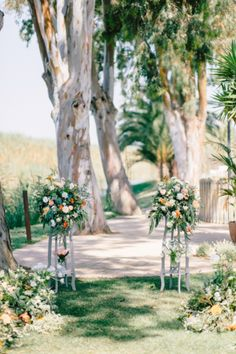 Destination Wedding in Spain by Buenas Photos and Wedding and Events by Natalia Ortiz