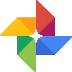 Google Fotos, el servicio de fotografía en la nube del gigante, sigue siendo mimado con añadidos como los nuevos álbumes colaborativos de Google Fotos.
