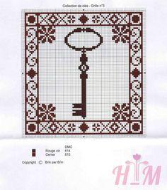 http://helenmart.gallery.ru/watch?ph=XbN-fqIm3