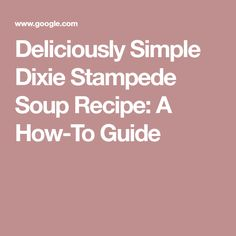 39 Best Dixie Stampede Images Places To Eat Dolly