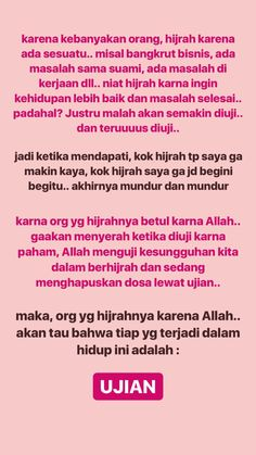 Super ideas for wall paper quotes god prayer Reminder Quotes, Self Reminder, Mood Quotes, Art Quotes, Life Quotes, Prayer Quotes, Qoutes, Muslim Quotes, Islamic Quotes