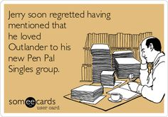 Pen pal clubs for singles