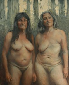 aleah-chapin-belleza-eterna-mujeres-noticias-totenart