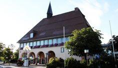 Freudenstadt/Alemanha