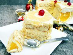 Reteta de tort Diplomat Romanian Food, Kiwi, Mousse, Cheesecake, Desserts, Olympus, Pastries, Digital Camera, Pineapple